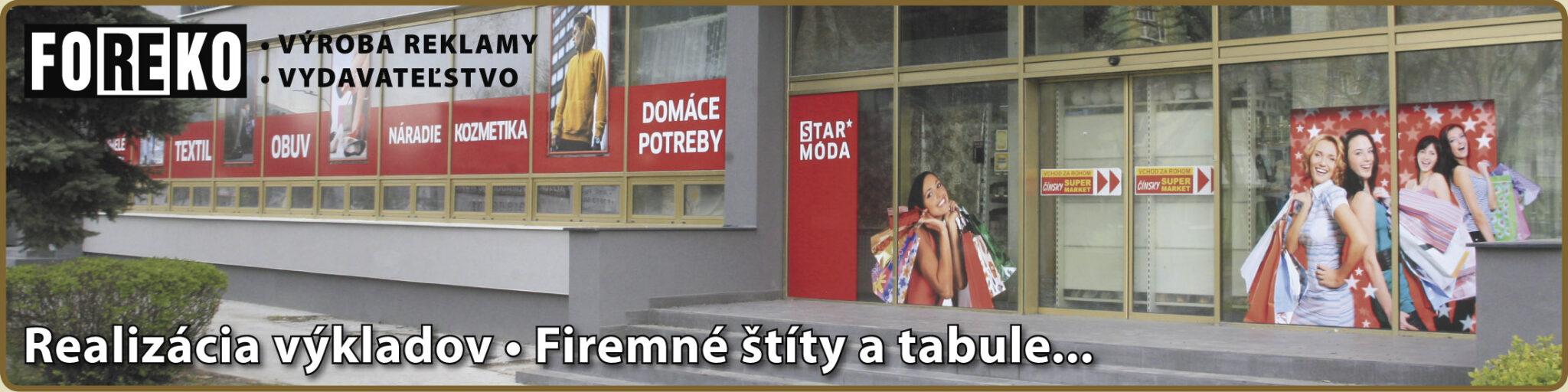 web_FOREK_202_hlavny baner_01.indd