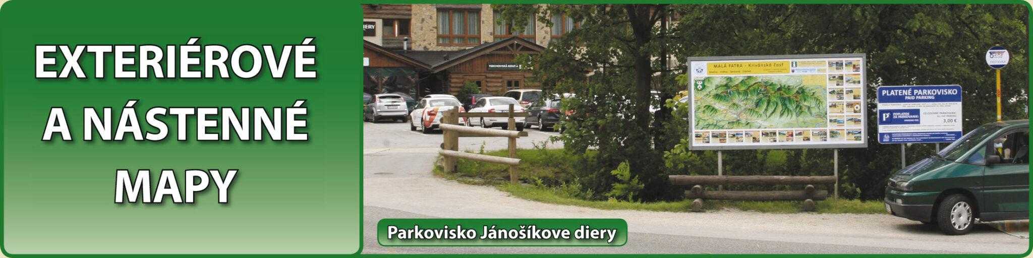 web_FOREKO_2021_hlavny baner_01.indd