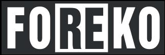 Foreko – Reklamná agentúra
